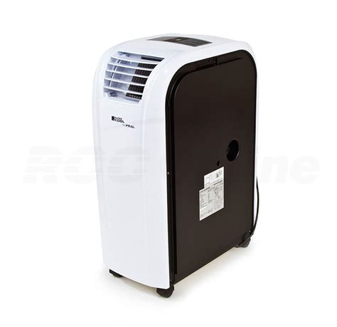Ac Cooler fral sc14 4 1kw 14 000btu portable air conditioner or spot