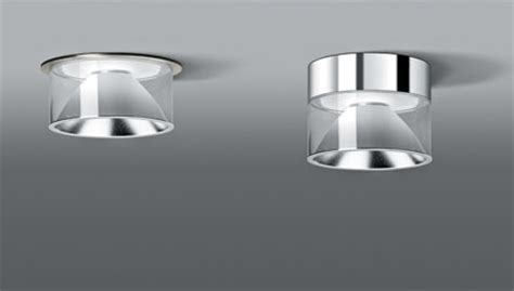 led per soffitto faretti led a soffitto per interni