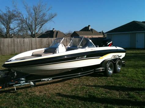 perfect fish and ski boat stancraft custom built wooden boats a passion for the