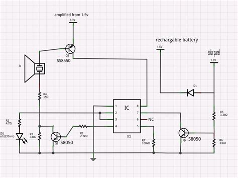 transistor d331 datasheet transistors how do i add a circuit to disable this system during the electrical