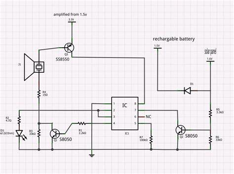 transistor bc327 equivalent transistor s8050 equivalent 28 images s8050 transistor equivalent to 92 package transistors