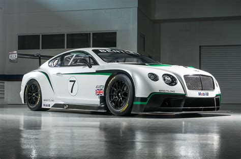 bentley gt3 engine bentley continental gt3 race car enters its second