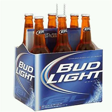 1000 images about bud light on pinterest bud light can