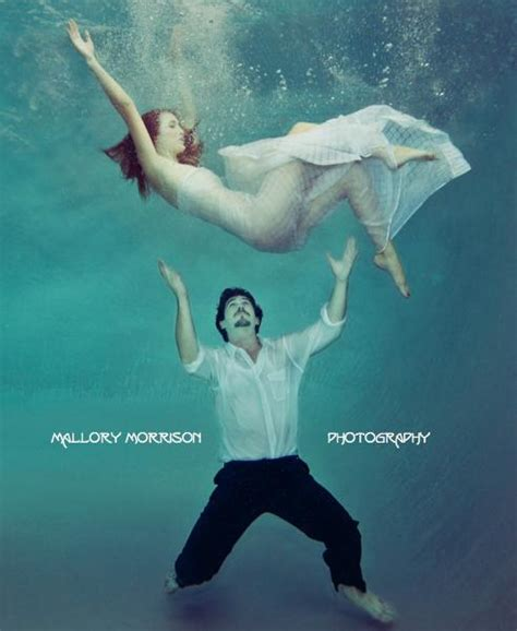 underwater photography book beautiful photo books and book printing make your own book