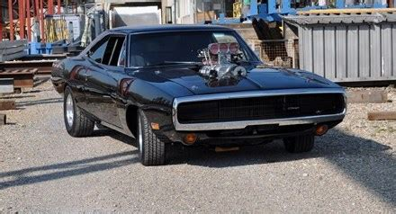 dodge charger for sale in uk 1970 dodge charger for sale classic cars for sale uk