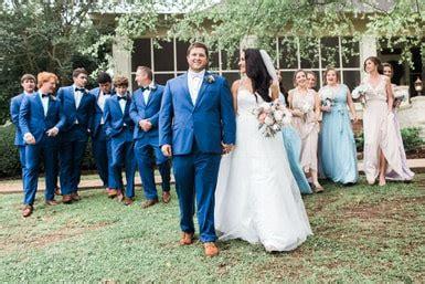 neihaus wedding