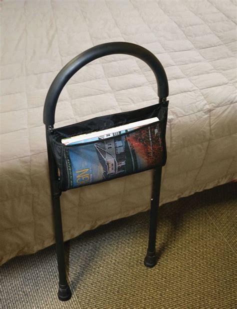 bed grab bar bed assist rails bed rails bed rails for seniors