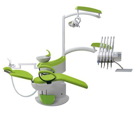 partes de un sillon dental equipos dentales equipos de odontolog 237 a