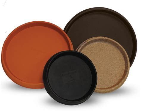 products tusco products tusco products