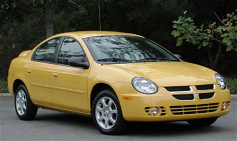 books about how cars work 2003 dodge neon auto manual 2003 dodge neon user reviews cargurus