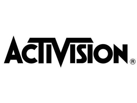 activision mobile mobile and activision soapbox time agenerd age