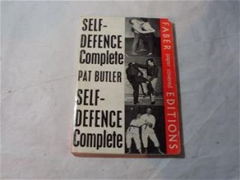 self defense for the individual classic reprint books book reviews 171 www seattlecombatives