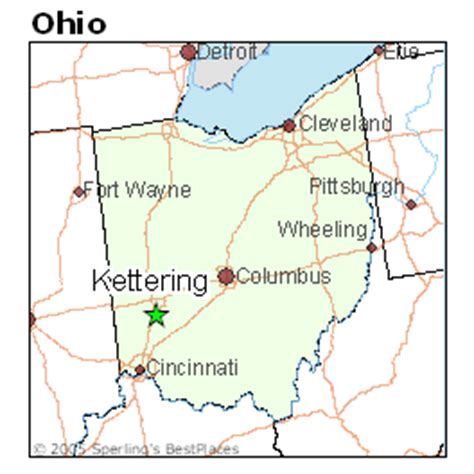 houses for rent in kettering ohio best places to live in kettering ohio
