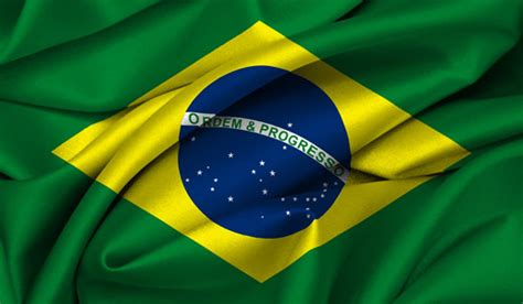 fotos para perfil bandeira do brasil bandeira do brasil imagem 1285 topimagens