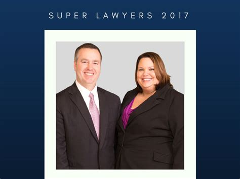 Dupage County Divorce Search Dupage County Divorce Attorneys Recognized As 2017 Lawyers Wheaton Il Patch