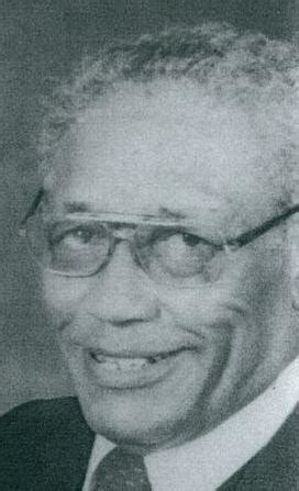 josephus crandell obituary josephus crandell s obituary