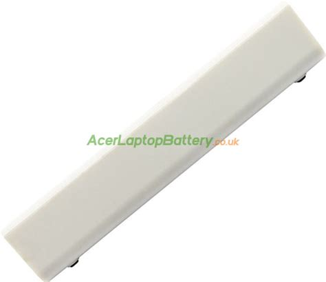 Bateray Notebook Aspire One 532h Bk Original battery for acer lc btp00 117 laptop replacement acer lc