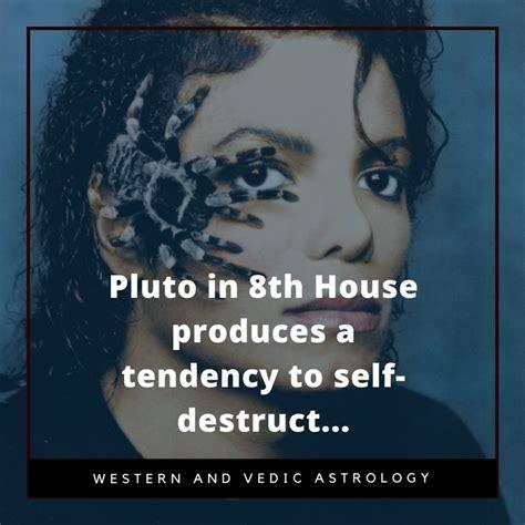 priyanka chopra astrological birth chart western and vedic astrology mundane astrology