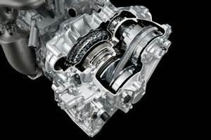 Nissan Murano Transmission Nissan Murano With Cvt