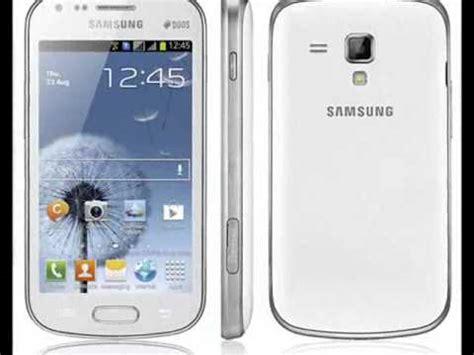 Harga Hp Merk Samsung Duos harga samsung duos touch screen xx samsung iphone xiaomi