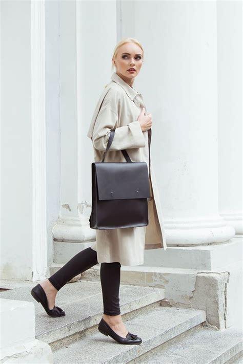 Coach Tote 2in1 808 1 keep an eye leather backpack handbag 2 in 1 taschen rucks 228 cke modisch und