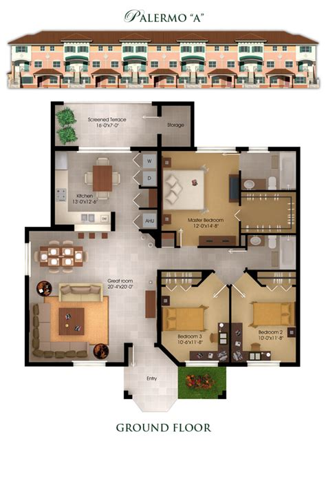 2 bedroom ground floor plan download 2 bedroom ground floor plan buybrinkhomes com