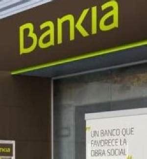 horario oficinas la caixa barcelona la nueva sucursal bancaria horarios m 225 s lios y mayor