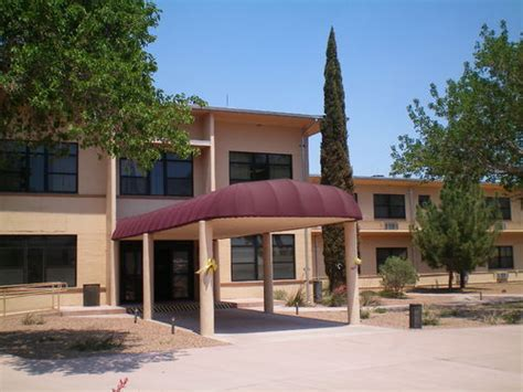 white sands missile range housing white sands missile range lodging hotels near las cruces nm