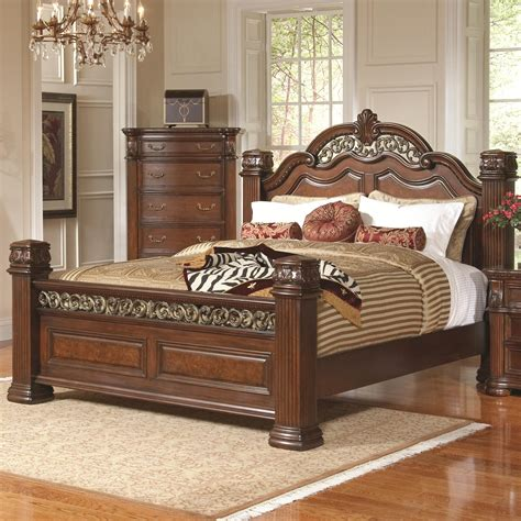 california king size headboard headboards california king size beds full size of