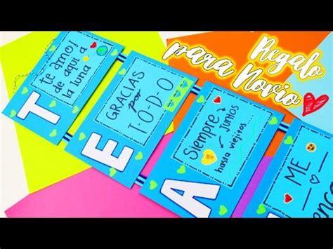 2 tarjetas 3d facil toda ocasion youtube diy manualidades tarjetas para regalar facil y creativa 3d