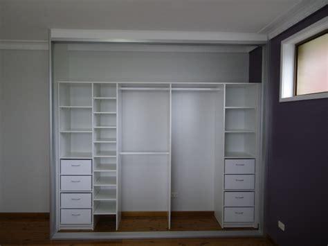 Built In Wardrobe Diy by Diy Wardrobe Closet Diy Built In Wardrobes Soul