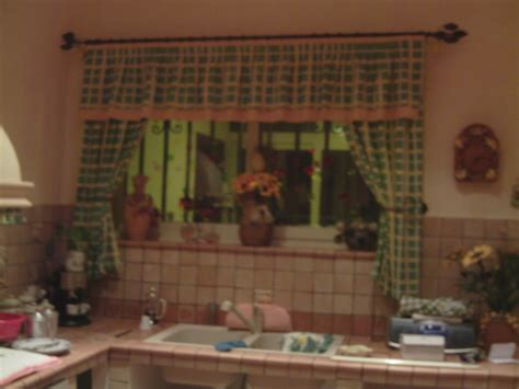 tende camere da letto classiche mantovane per camere da letto classiche