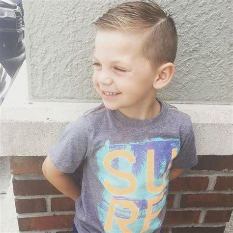 little boys summer hair cut best 25 boys undercut ideas on pinterest kids undercut