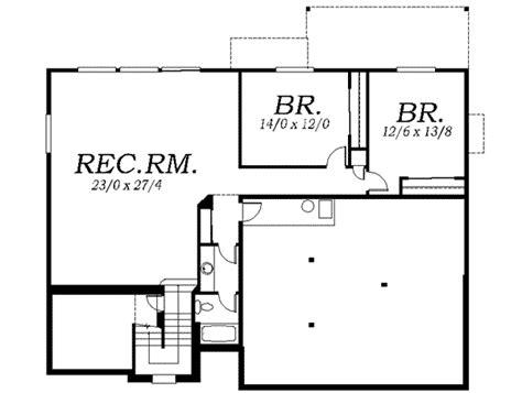 4200 sq ft house plans house plan 6 beds 3 50 baths 4200 sq ft plan 130 133