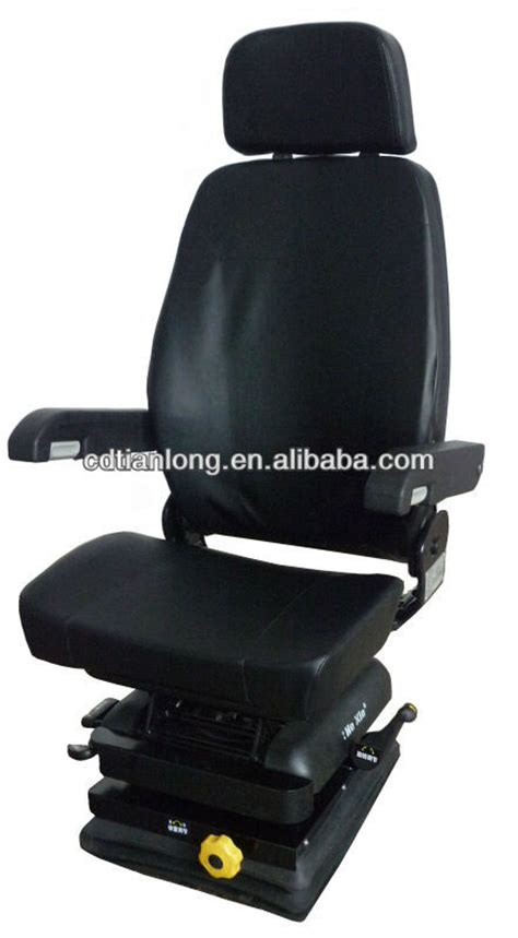 most comfortable semi truck tzy1 t8 b comfortable semi truck seats sale buy semi