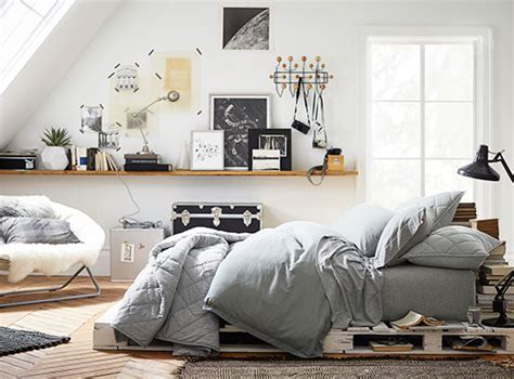 desain kamar kost putra kumpulan design kamar keren untuk kost putra mamikos blog