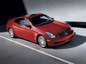 Nissan G35 Coupe Nissan Infiniti G35 Coupe 2007 Service Manuals Car