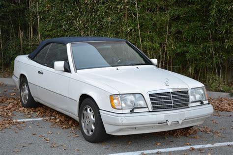 1995 mercedes benz e320 stock 19824 for sale near astoria ny ny mercedes benz dealer