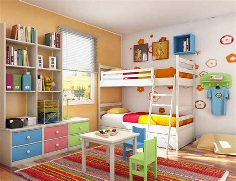 interior design for kids bedroom perfect kids bedroom interior designs ideas for