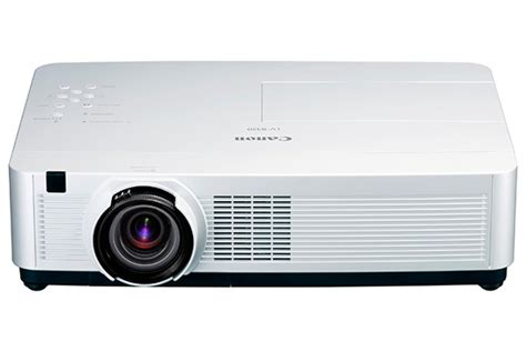 Lcd Proyektor lcd projector images