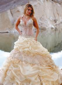 corset wedding dress wedding themes wedding style the corset wedding dress