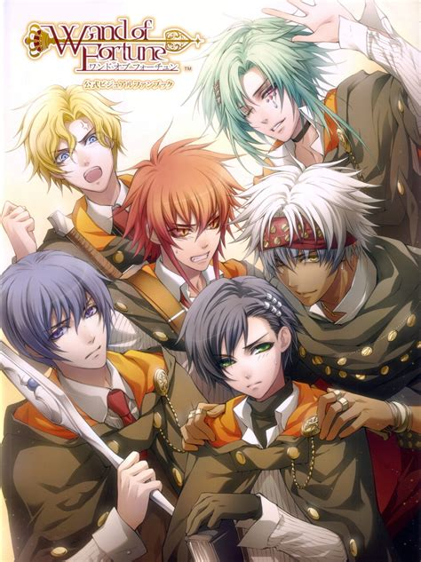 otome games wallpaper otome games pic