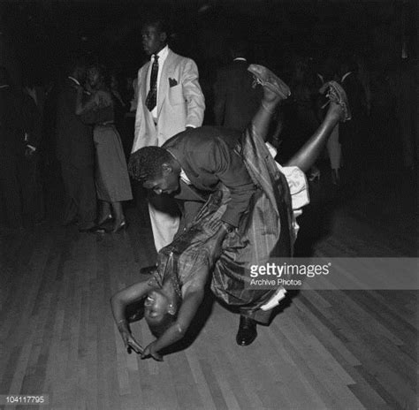 swing dancing new york 17 best images about mundo viejuno on pinterest the