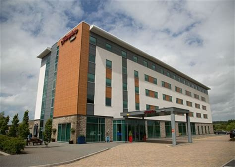 new port roma hton by hotel newport east newport hotels