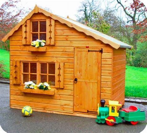 Lumberjack Cabin by Lumberjack Cabin
