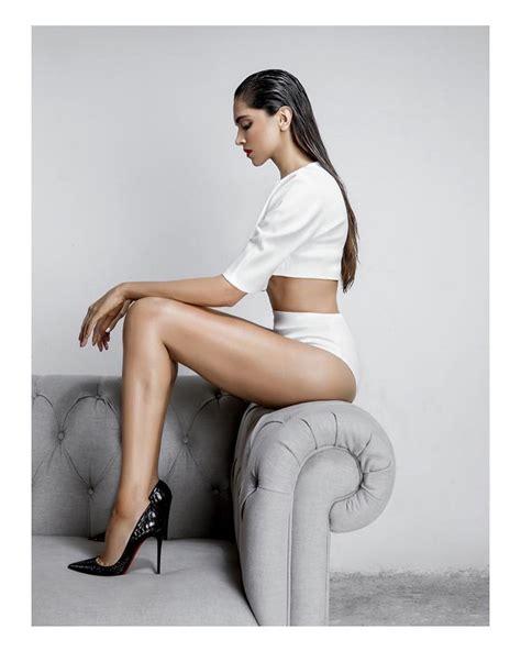 revista sexy 2017 deepika padukone photo 605 of 607 pics wallpaper photo