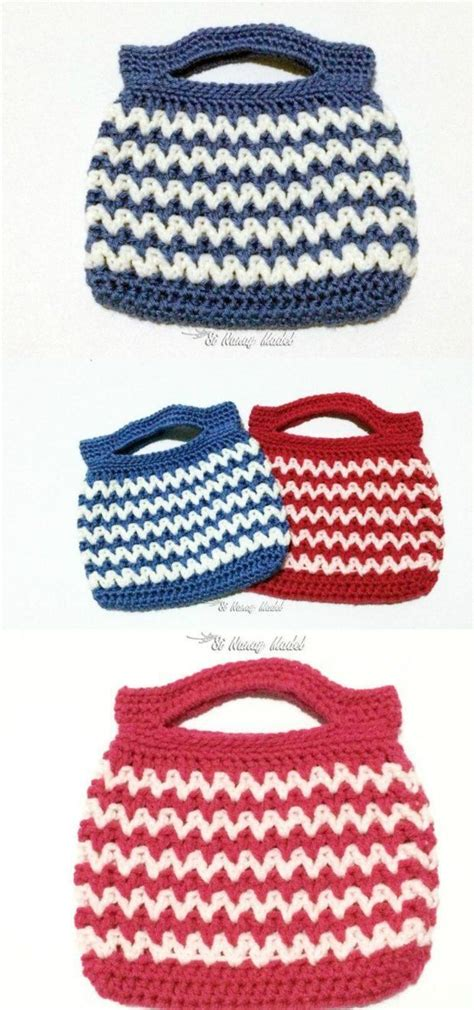 Practice Makes Clutch At Anthropologie by 511 Best Crochet Purses And Crochet Bags Images On