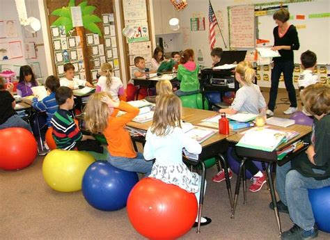 classroom layout for ebd students 118 best classroom spaces images on pinterest