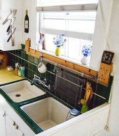 Organize Kitchen Without Cabinets 1000 Images About Kitchen Ideas On White
