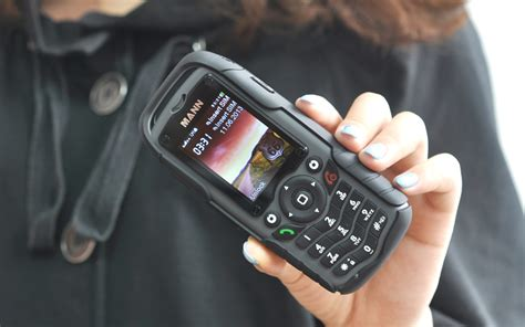 rugged cell phones 2014 mann zug 1 rugged dual sim cell phone black waterproof shockproof dust proof tzc m413